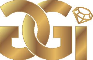 Slavomír Petras - G.G.I.